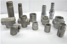 Industrial Fittings 227x150