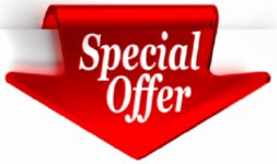 Special offer 253x150