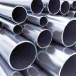 Stainless Tubes 150x150